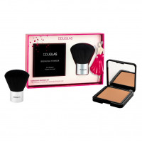 Douglas Make-up Gorgeous Bronze Set