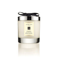 Jo Malone London Lime Basil & Mandarin Candle