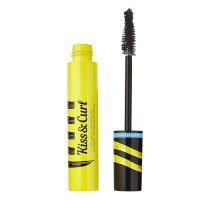 Douglas Make-up Kiss&Curl Mascara