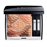 DIOR 5 Couleurs Couture - Limited Edition