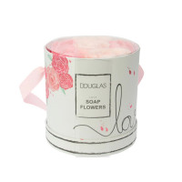 Douglas Bath Soap Flowers Box