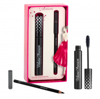 Douglas Make-up Volume Obsession Set