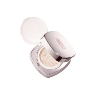 La Mer The Luminous Lifting Cushion Foundation SPF 20