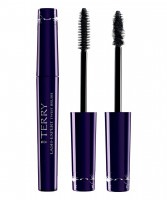 By Terry Lash Expert Twist Mascara