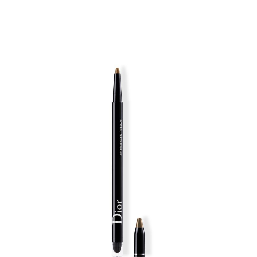 DIOR Diorshow 24H* Stylo Limited Edition