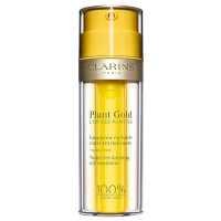 Clarins Plant Gold Oil-Emulsion