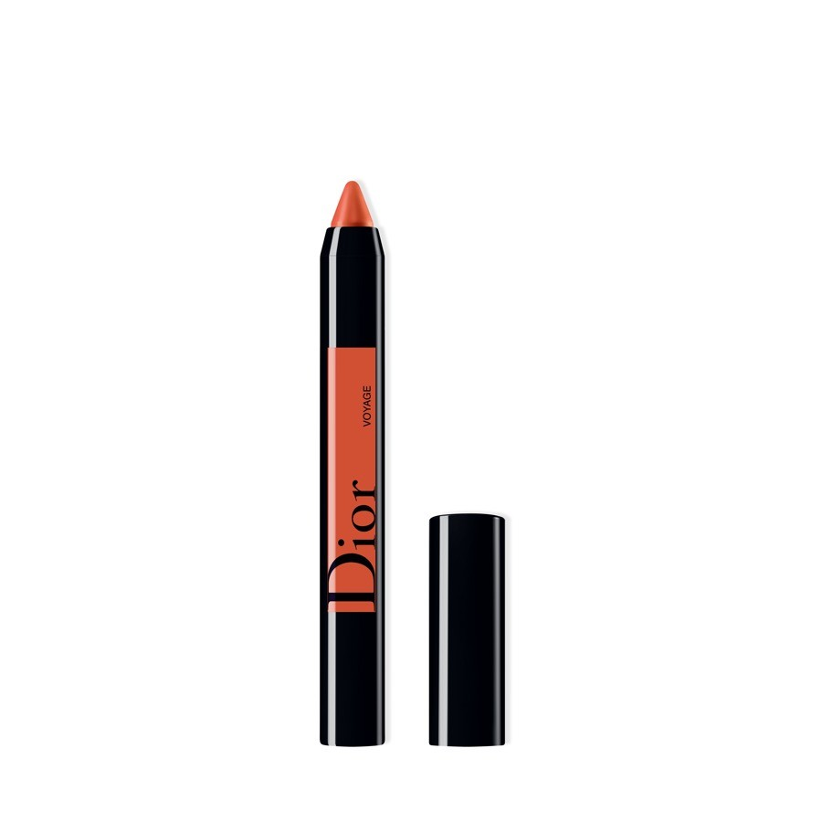 DIOR Rouge Graphist Lipstick Pencil - Limited Edition