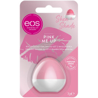 eos Pink Me Up Lip Balm