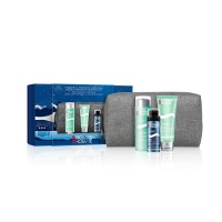 Biotherm Homme Homme Aquapower Moisturize & Energize Gift Set