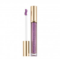 Estée Lauder Pure Color Love Shine Liquid Lip
