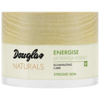 Douglas Naturals Illuminating Care