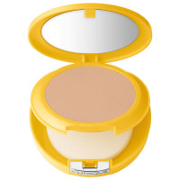 Clinique Mineral Powder SPF 30