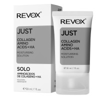 Revox Just Collagen Amino Acids+HA