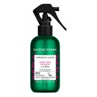 Eugene Perma Collection Nature Spray Color Care