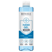 Revuele Hand Gel Advanced 70% Alcool