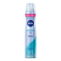 Nivea Spray Fixativ Volume Care