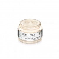 Teaology White Tea Eye Cream