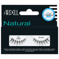 Ardell Ardell Natural Fashion Lashes 102 Demi