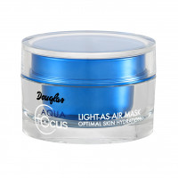 Douglas Focus Aqua Focus Light-As-Air-Mask