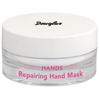 Douglas Nails Hands Feet Repairing Hand Mask