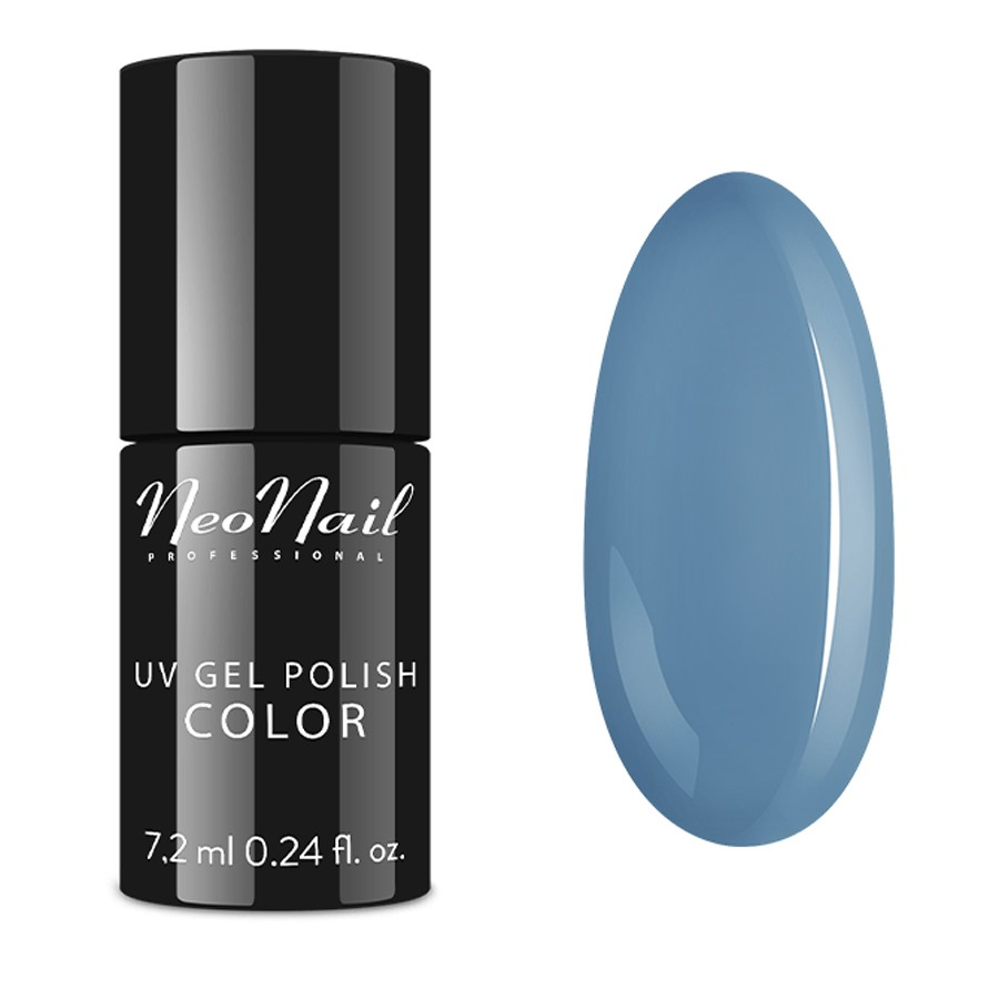 Neo Nail UV Gel Polish Color Spring / Summer Collection