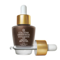 Collistar Face Magic Drops Self-Tanning