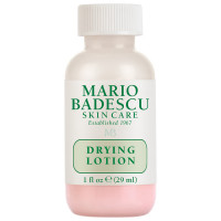 Mario Badescu Drying Lotion (Plastic)