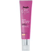 Douglas Focus Tinted Anti-Ageing Care SPF30