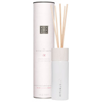 Rituals Sakura Mini Fragrance Sticks