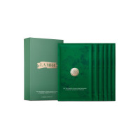 La Mer The Hydrating Treatment Lotion Mask Set