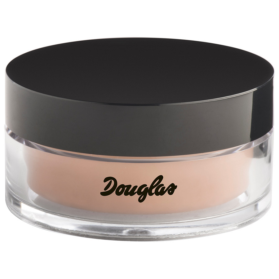Douglas Make-up Mousse Make-up Foundation