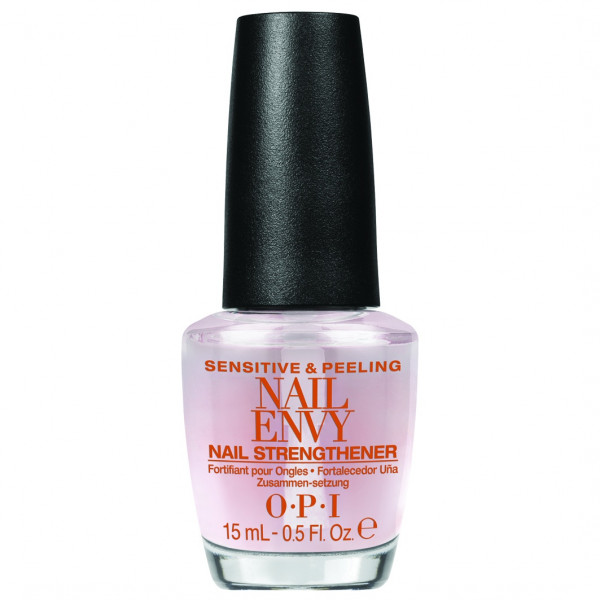 OPI Tratament Unghii Envy Strenght
