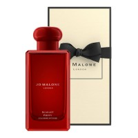 Jo Malone London Scarlet Poppy Cologne Intense Prepack
