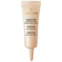 Collistar Camouflage Concealer Concealer Total Perfection
