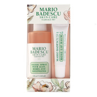 Mario Badescu Rose Duo Gift Set