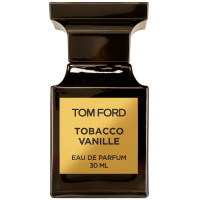 Tom Ford Tom Ford Tabacco Vanille