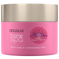 Douglas Home Spa Body Cream Mystery Of Hammam