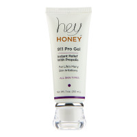 Hey Honey 911 Pro Gel - Multi Purpose Propolis Serum