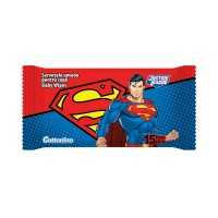 Cottonino Servetele Umede Superman
