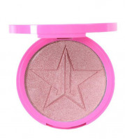 Jeffree Star Cosmetics Skin Frost Powder