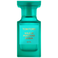 Tom Ford Sole di Positano Acqua Eau de Toilette