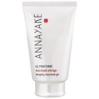 Annayake Anti-Ageing Mass-Mask Gel