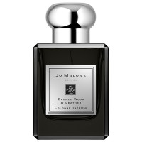 Jo Malone London Bronze Wood & Leather Eau de Cologne