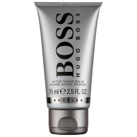 Hugo Boss After Shave
