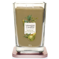 Yankee Candle Large Jar Pear And Leaf