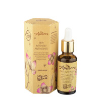Apiterra Ser Intensiv Antiaging