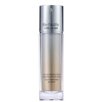 Estée Lauder Re-Nutriv Ultimate Radiant White Serum