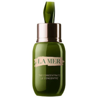 La Mer The Concentrate Serum