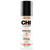 CHI Curl Defining Cream-Gel