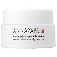 Annayake Extreme Radiance Intense Hydration Care